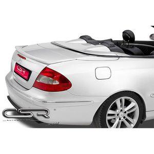 Bâche pour Mercedes A-Classe c169 coupé hayon hatchback 3-porte 09.04-04