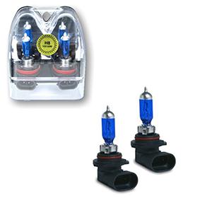 2 ampoules h8 bmw serie 3 e91 e92 e93 serie 5 e60 e61 12v 35w look xenon ebay. Black Bedroom Furniture Sets. Home Design Ideas